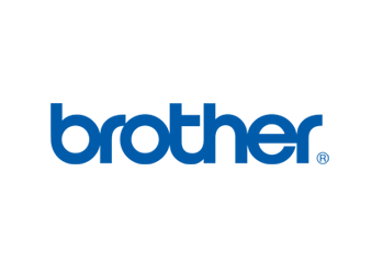 org_brother