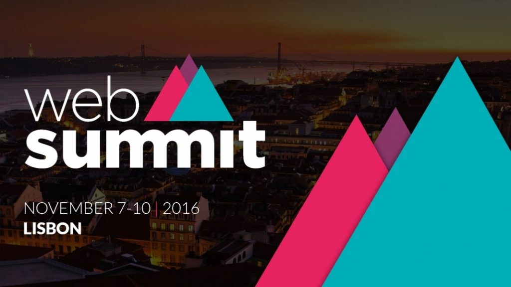 websummit2016-lisboa